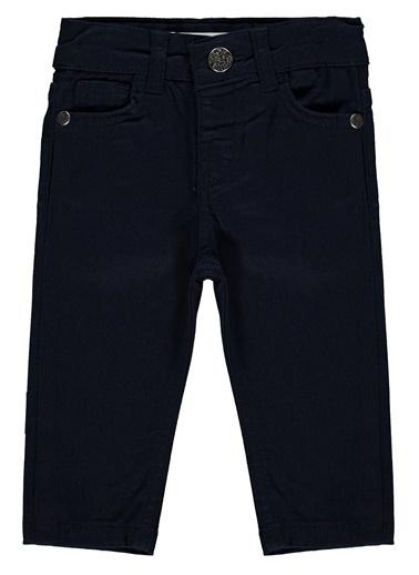 Civil Baby Pantolon Lacivert